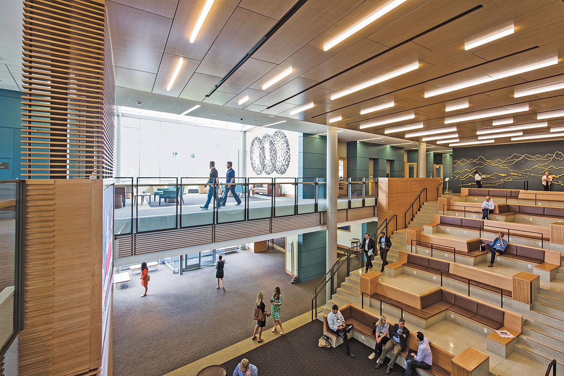 Program Finder - Executive Education - Harvard Business School