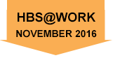 HBS@WORK